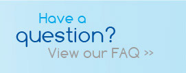 View our FAQ